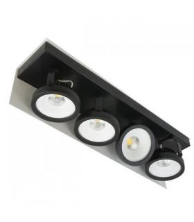 Lámpara de techo 8223