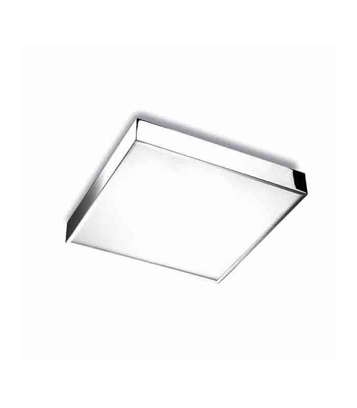 Ceiling mounted lighting PL-881/35 Pujol