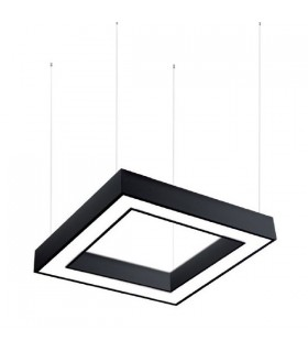 Alberta S-Light 42x42