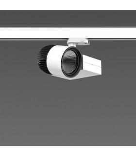 Pura Spot S Midi LED