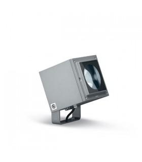 iPro Medio 155mm 17w
