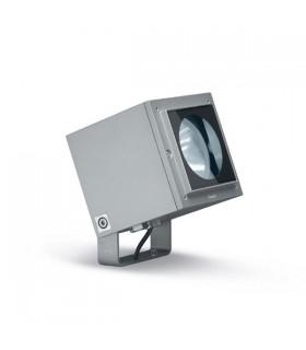 iPro Grande 192mm