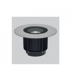 Suelo R Spotlight 25w 96087