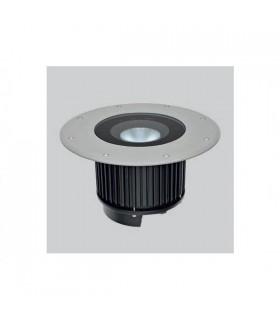 Suelo RJ Spotlight 25w 96088