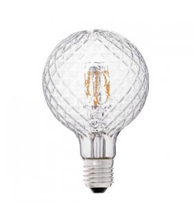 Bombilla Deco G95 LED