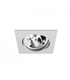 Downlight 611.1 LED 18w