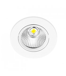 Onled LED 8w Pack 3