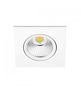Onled Q LED 8w Pack 3