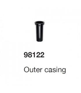 Outer Casing Dans 6w