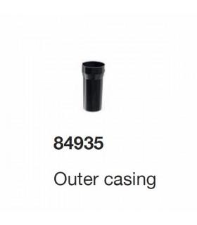 Outer Casing Dans 2w