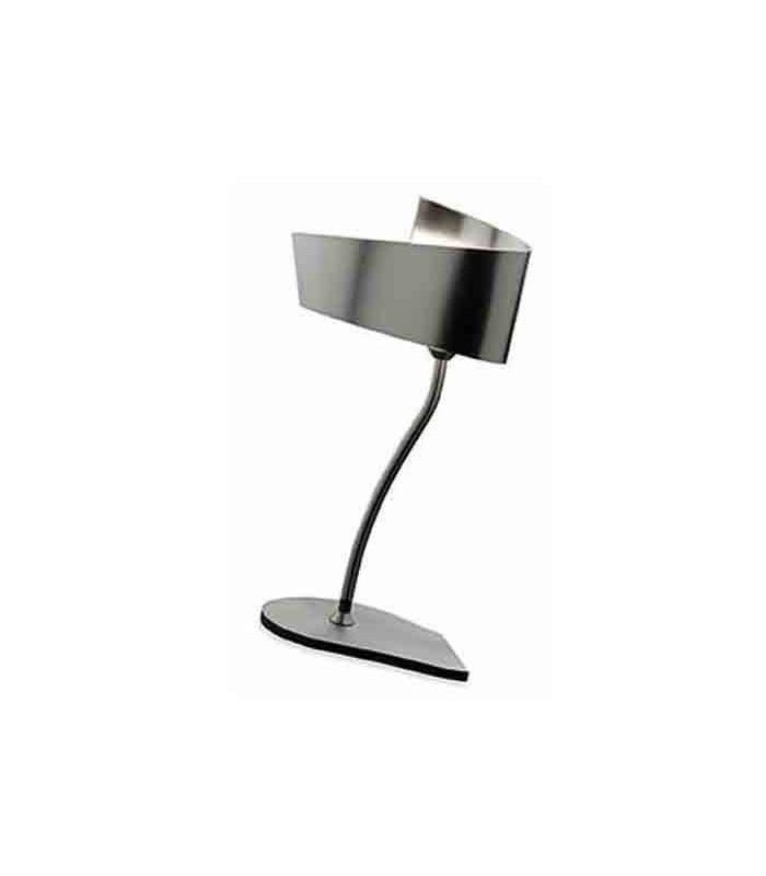 Tischleuchte Beleuchtung Pujol PS-919