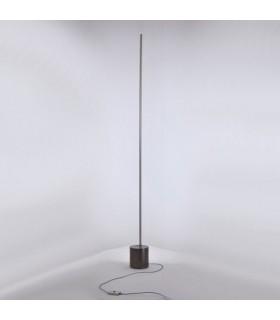 Light Stick Table