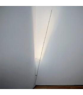 Light Stick p.t.