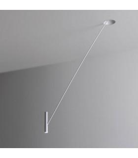 POP P12/L Ø3 LED