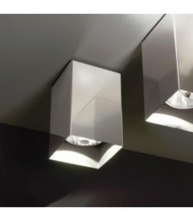 TIM T02 LED