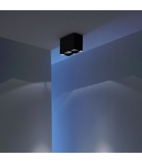 TIM T22 LED