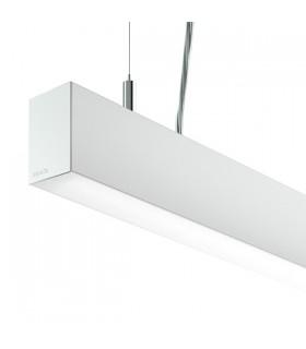 LIne C LED