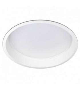 Lim Round