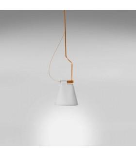 Cone Light S1