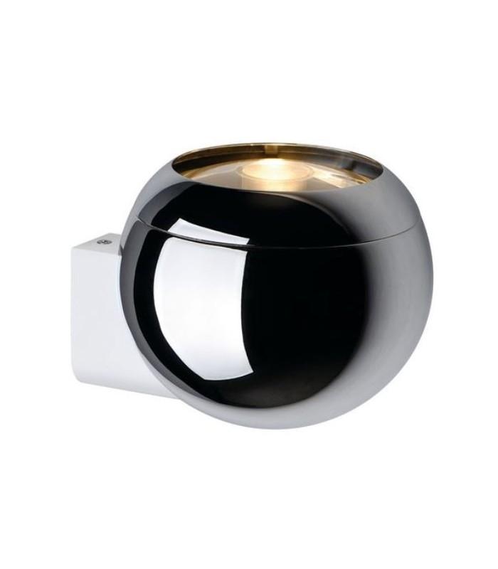 Light Eye Ball
