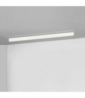 Line P LED