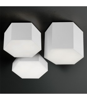 Six Ceiling