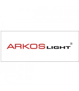 Driver Arkos Led Wall Lights