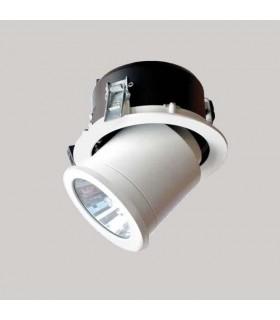 Adjustable projector 8100