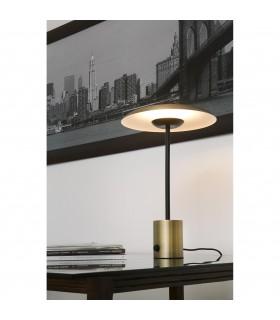 Hoshi lámpara de mesa