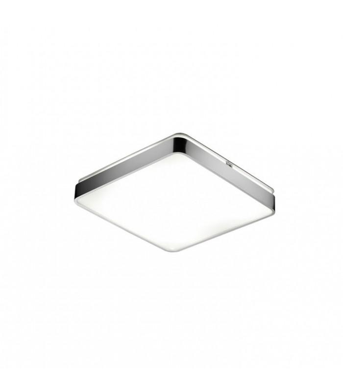 Deckenleuchten Energiesparlampen PL-912/40 Pujol