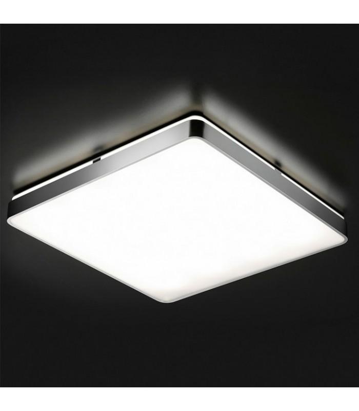 Ceiling mounted lighting Pl-912/60 Pujol