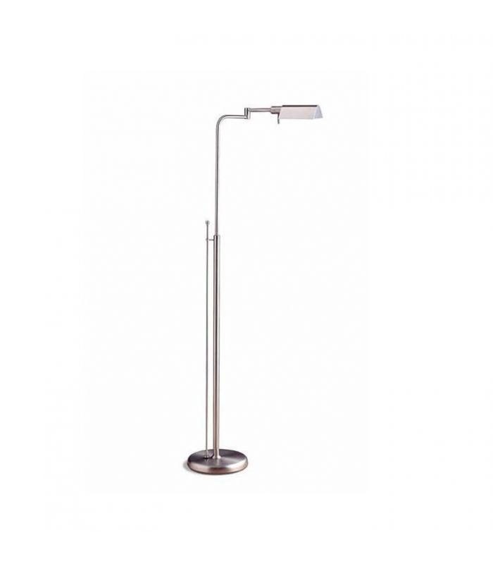Floor lamp P-1075 / RV