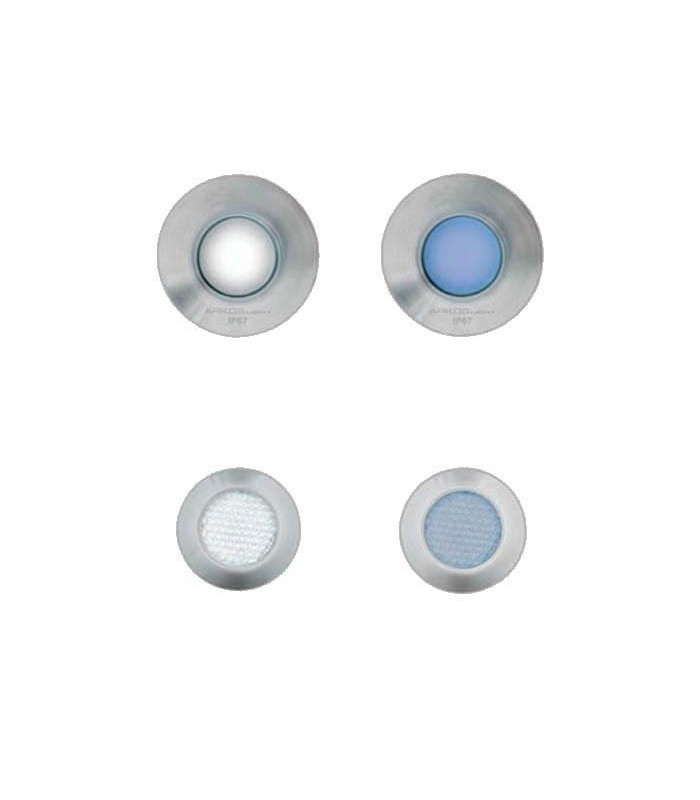 Star LED Recessed Light Arkos