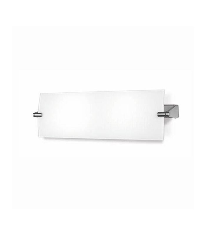 Aplique A-883/60 Pujol iluminacion