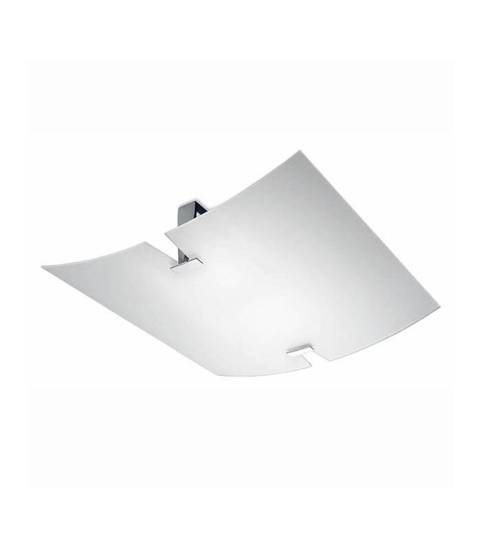 Pl-884 Pujol overhead lights lighting