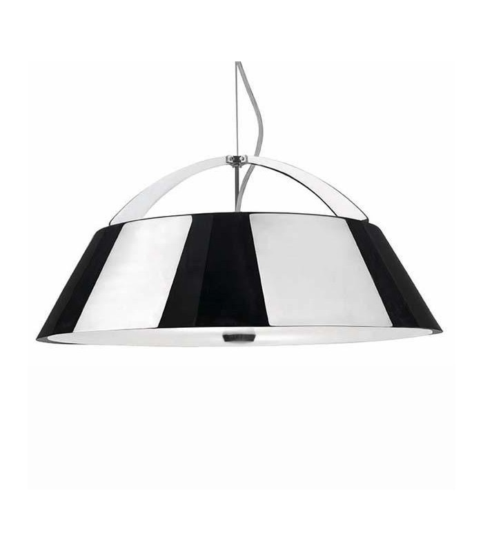 Suspension C-888 Pujol lighting