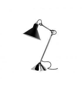 LAMPE GRAS 205 ICON