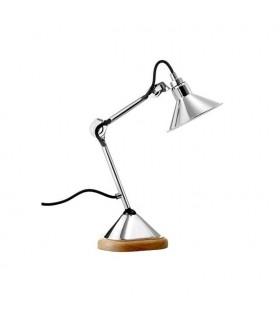 LAMPE GRAS 207