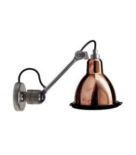 LAMPE GRAS 304 BATHROOM