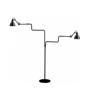 LAMPE GRAS 411 DOBLE
