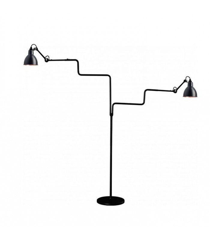 Buy Lampe Gras 411 Doble For Only 903 87