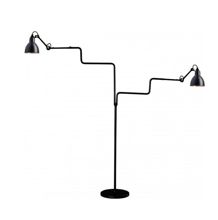 Buy Lampe Gras 411 Doble For Only 903 87 Latiendadeiluminacion Com
