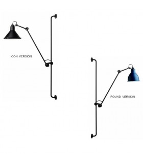 LAMPE GRAS 222 XL INDOOR