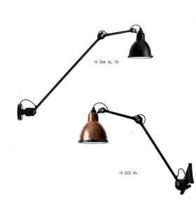 LAMPE GRAS 304 OUTDOOR
