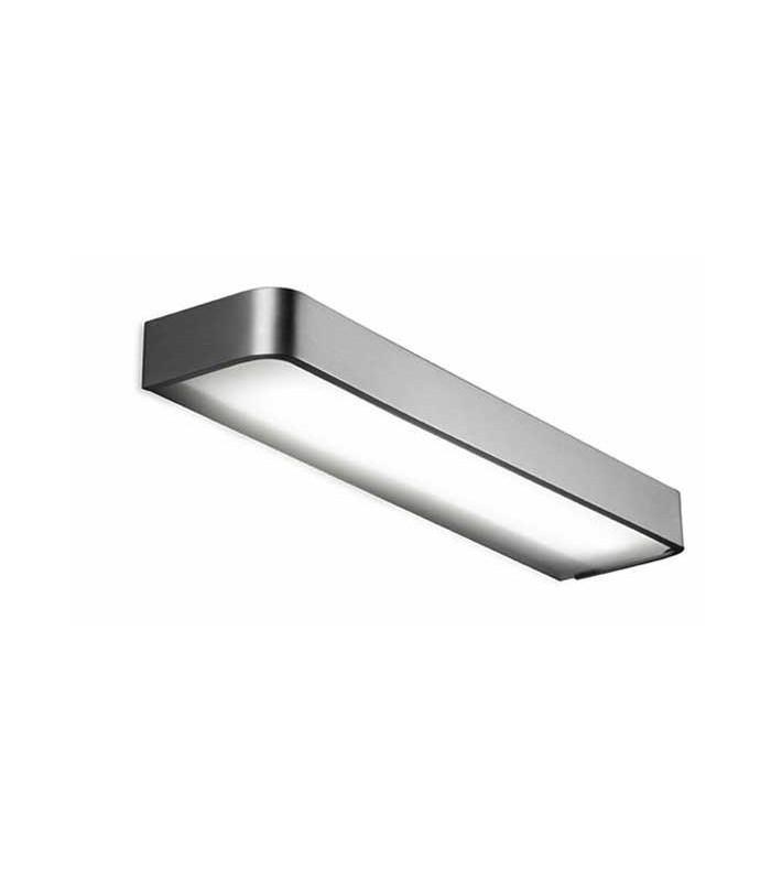 Aplique fluorescente A-911/80 Pujol iluminacion