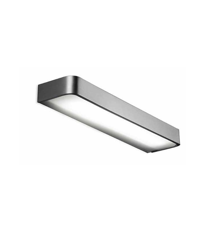Apply A-911/80 Pujol fluorescent lighting