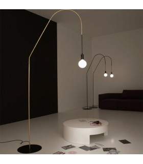 Idea 85/PH