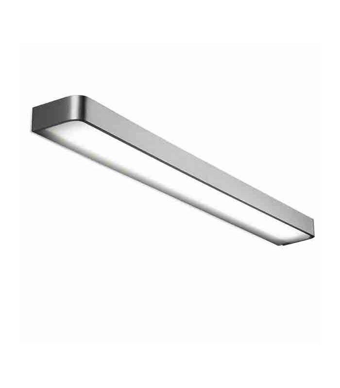 Apply A-911/120 Pujol fluorescent lighting