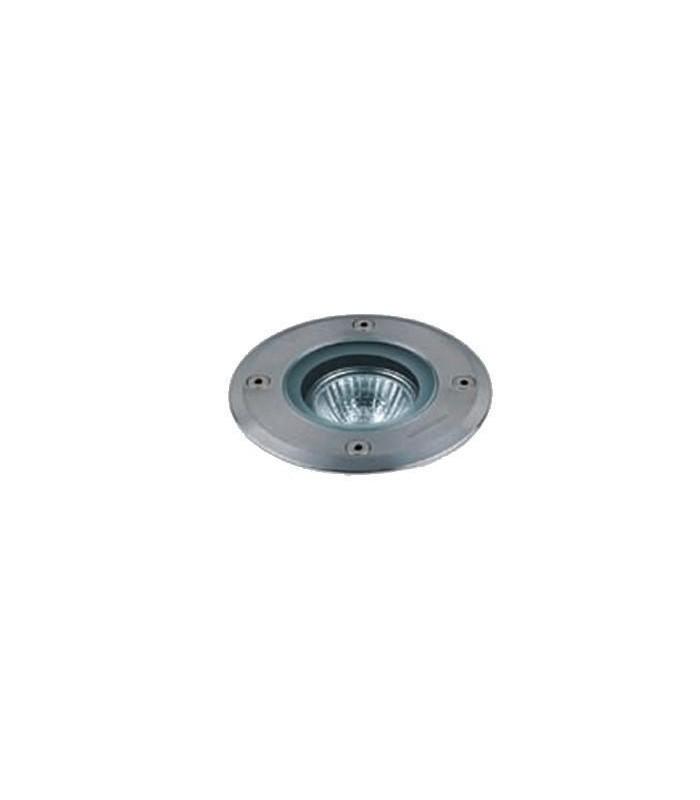 Empotrable FLOOR GU-10 Arkos Light