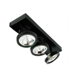 Yuzey-T 8233 LED